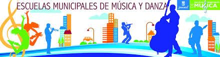 EscuelasMusica