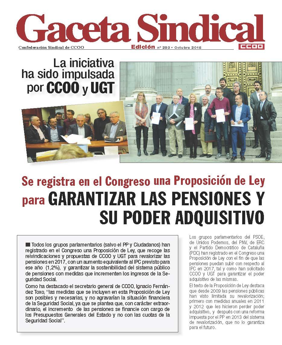 Gaceta293