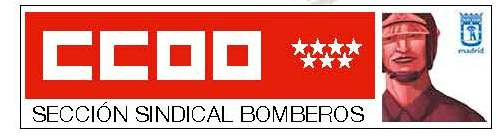 Logito Bombes