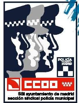 Logito Policia
