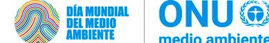LogoDia Mundial Medio Ambiente