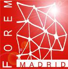 LogoForem