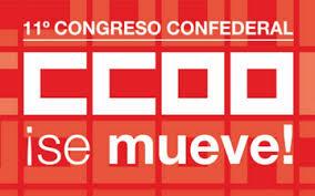 XI Congreso Confederal