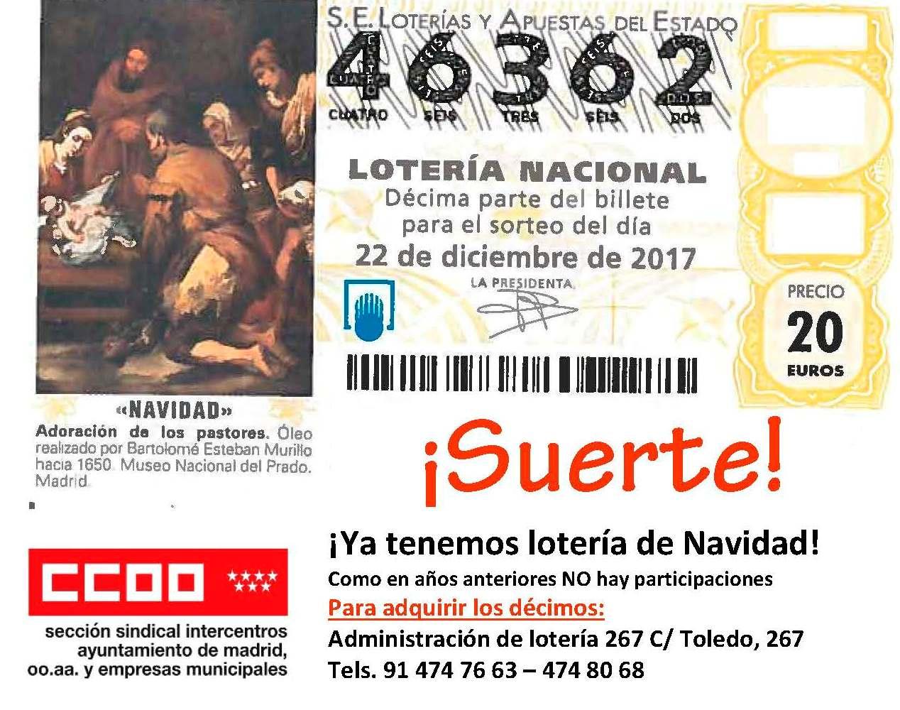 Gaceta308