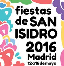 fiestas-san-isidro-2016-d