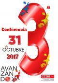 3ª Conferencia
