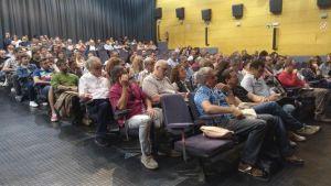 AsambleaDelegados1