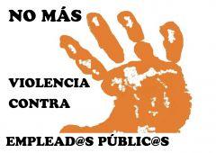 Cartel No Violencia4