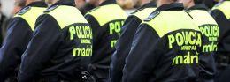 Fotos Polis