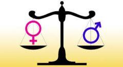 Igualdad Imagen