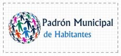 images-Puestos-190x115
