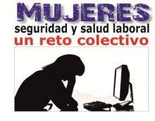 MujeresRecortada