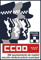 logo-PM-Completo-2017-ok